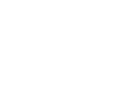 Gates Donut Shop - Donuts, Kolaches and Iced Cookies in Corpus Christi, Texas